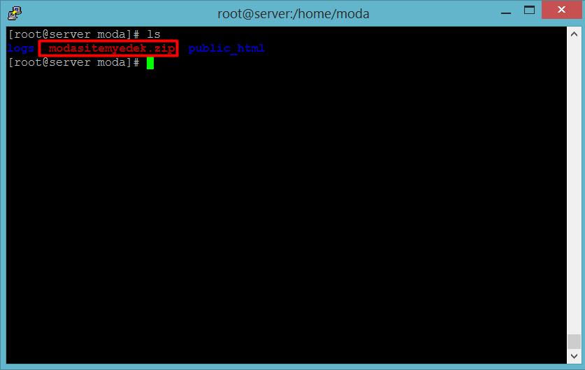 compizconfig-settings-manager sudo где в первую очередь стоит уменьшить размер иконок дока до 35?40 точек