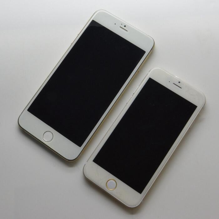 iphone6prototip