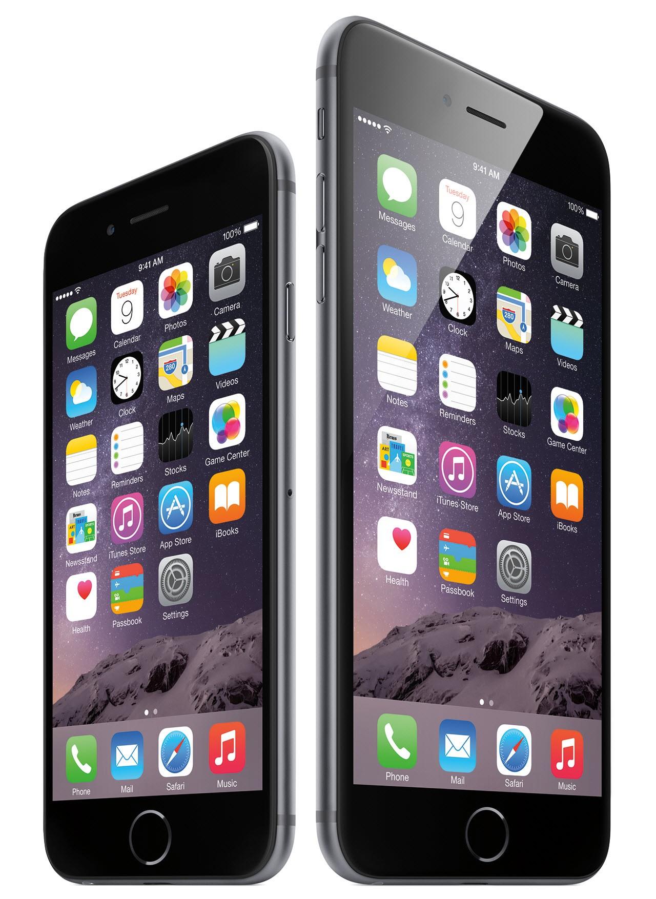 iphone6-r2.jpg