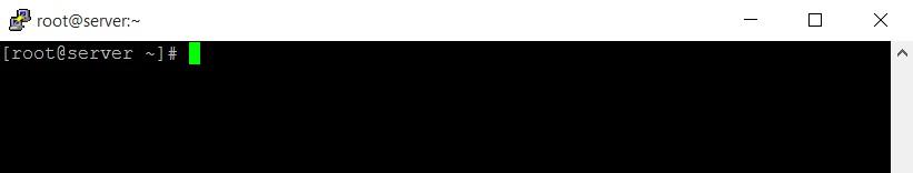 sentora-panel-kurulu-sunucuda-ssl-nasıl-kurulur-2
