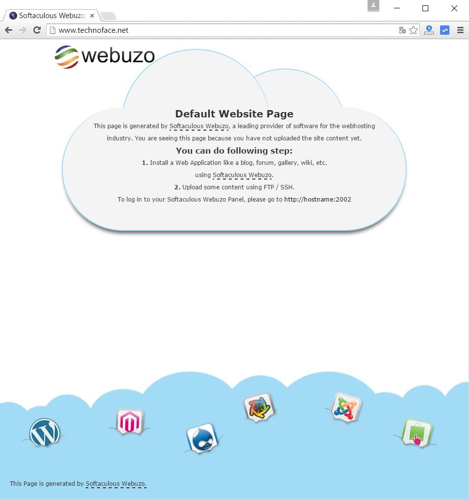 webuzo-panelde-ssl-nasil-aktif-edilir-1