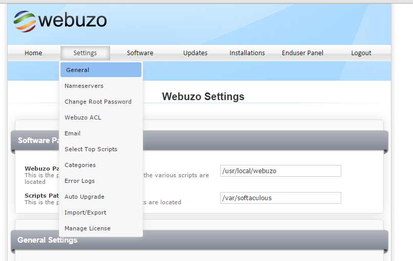 webuzo-panelde-pagespeed-modul-kurulumu-10