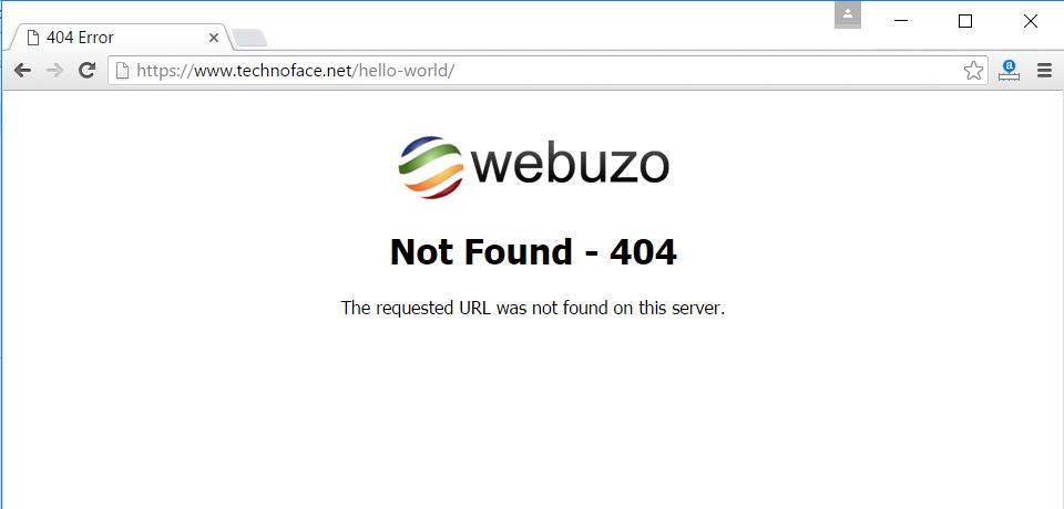 webuzo-panelde-pagespeed-modul-kurulumu-55