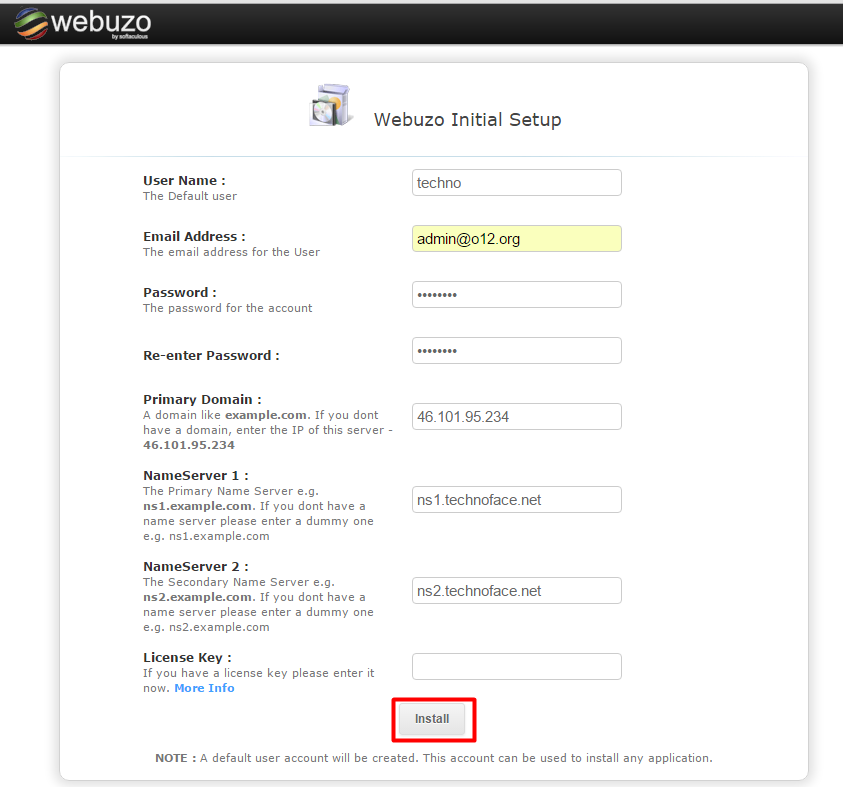 webuzo-panelde-pagespeed-modul-kurulumu-8