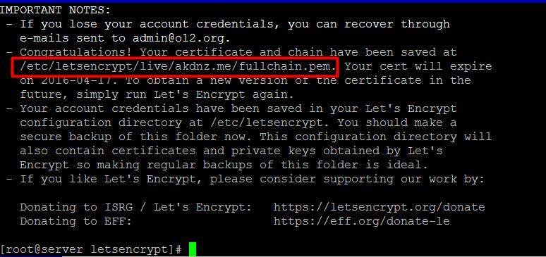 VestaCP-letsencrypt-bedava-ssl-kurulumu-10