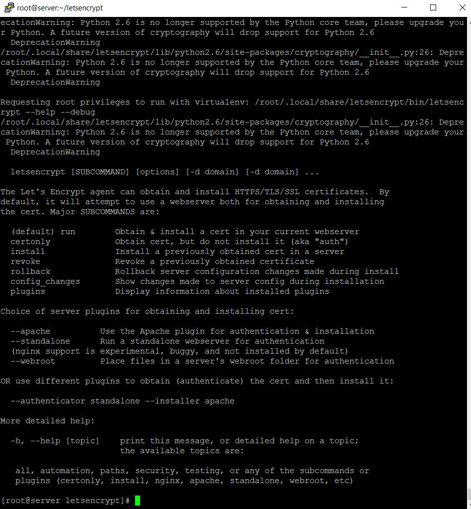 VestaCP-letsencrypt-bedava-ssl-kurulumu-7