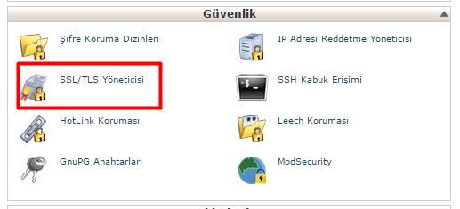 cpanel-bedava-ssl-lets-encrypt-kurulumu-11