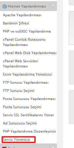 cpanel-bedava-ssl-lets-encrypt-kurulumu-3