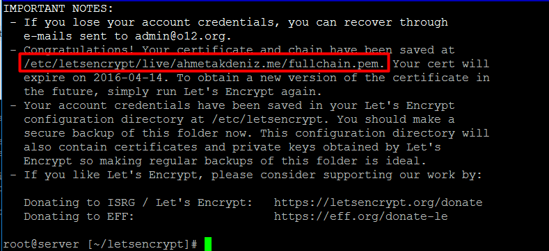 cpanel-bedava-ssl-lets-encrypt-kurulumu-9