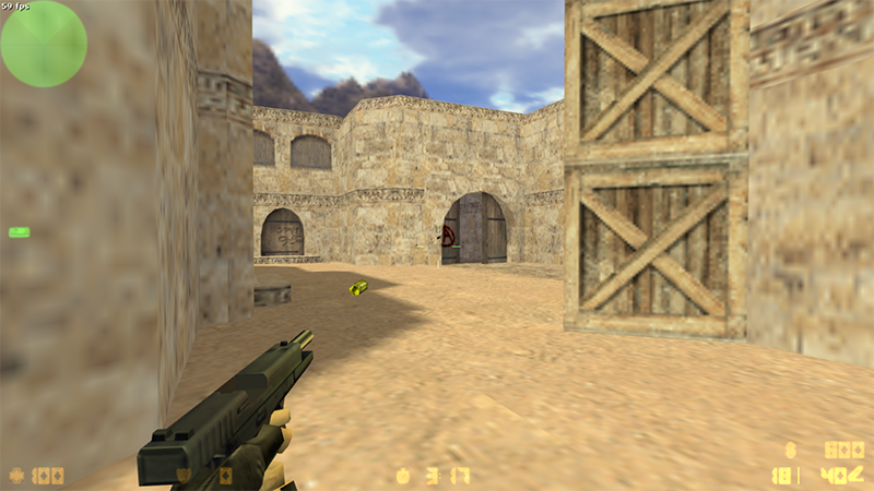 counter-strike-16-server-nasil-kurulur-24