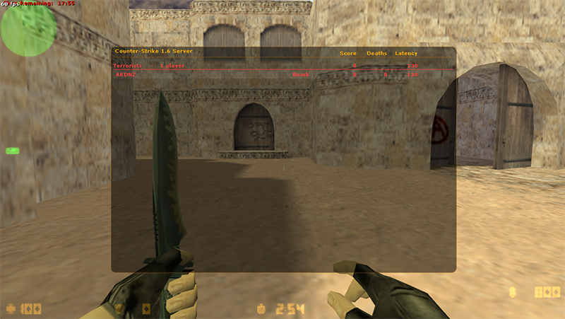 counter-strike-16-server-nasil-kurulur-25