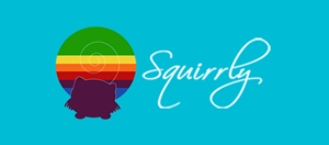 SEO Squirrly logo